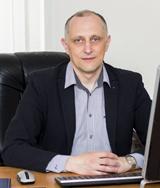 Авсюкевич Дмитрий Алексеевич