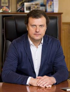 Бацов Сергей Владиславович