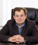 Энгеловских Сергей Иванович
