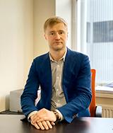 Kirill Ilyinsky