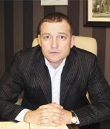 Митрошкин Борис Юрьевич