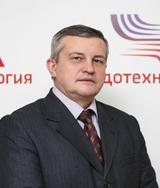 Полухин Сергей Анатольевич