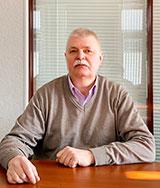 Alexey Tkachenko